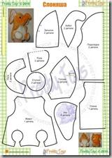 moldes muñecos blogimagenes (11)