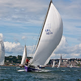 Irish Examiner Round Island Race