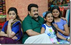 malayalam_movie_drishyam_pics