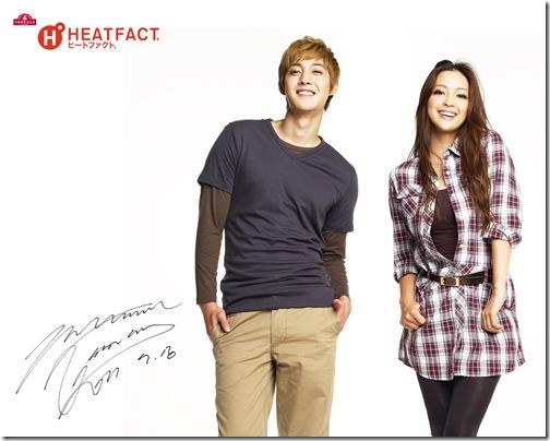 HeatfactWallpaper1