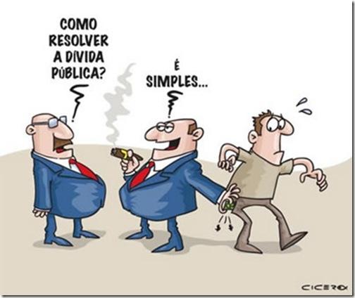 charge_divida_publica1