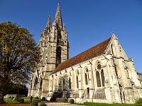 2014.09.09-046 ancienne abbaye St-Jean-des-Vignes