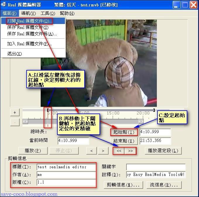 RealMedia_Editor_001.jpg