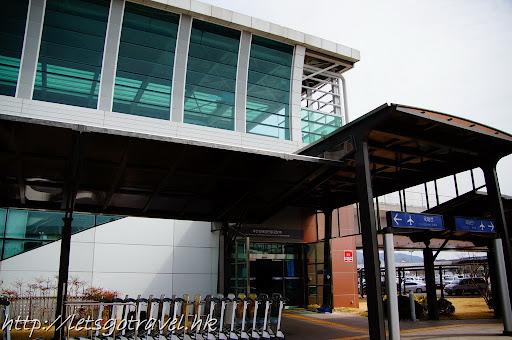2013Busan0506.JPG