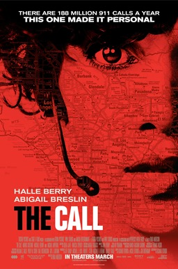 CALL_poster_