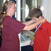 Kampioenschappen van Avereest 2010