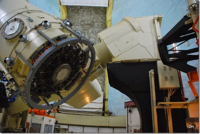 02-17-15 McDonald Observatory Fort Davis (38)