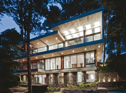 arquitectura-sostenible-ecologica
