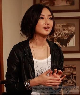 Ke_Jia_Yan (25)