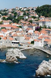 Croatia-8928_thumb[3]