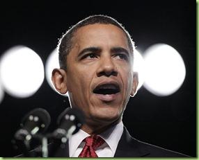 obama mickey ears