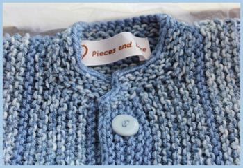 Surprise baby jacket2 (1024x709)
