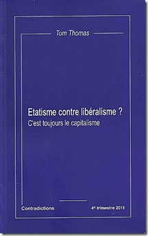 Etatisme-contre-liberalisme-Tom-Thomas
