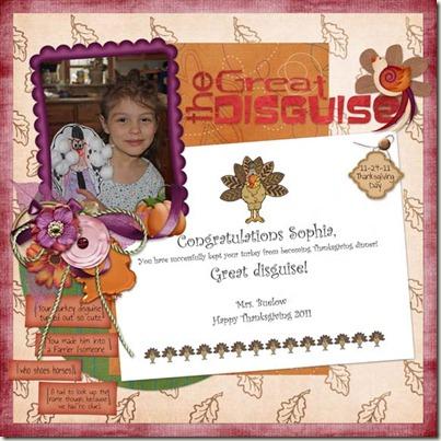 Sophia_2011-11-24_TheGreatDisguiseFarrier web