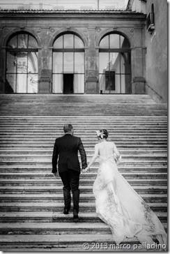 Matrimonio di Giovanni e Laura-71