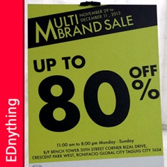 EDnything_Thumb_Multi-brand Sale