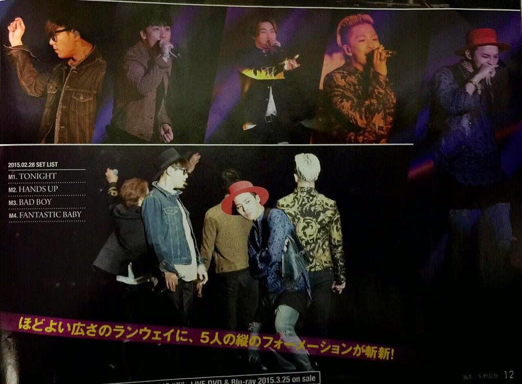 Big Bang - Josei Seven - Mar2015 - yoooouBB - 01.jpg