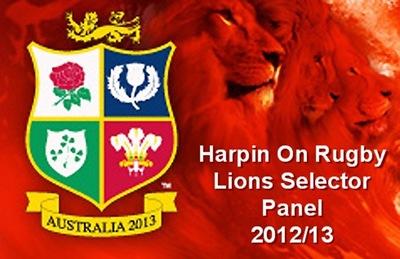 British-Irish-Lions-logo-20131