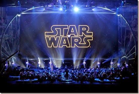 star-wars-fans-019