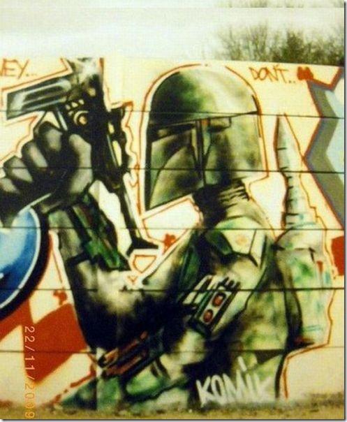 star-wars-street-art-15