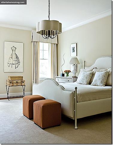 dec idea for bedroom 2
