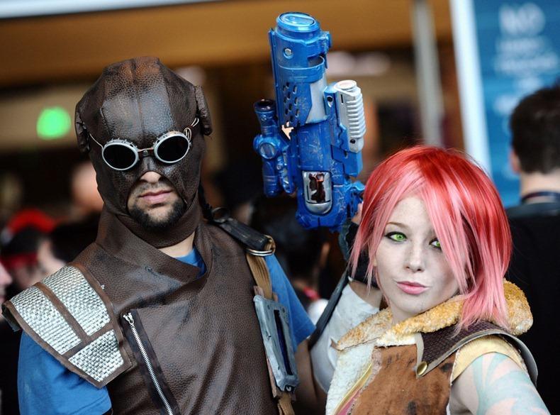 comic-con-2011-11