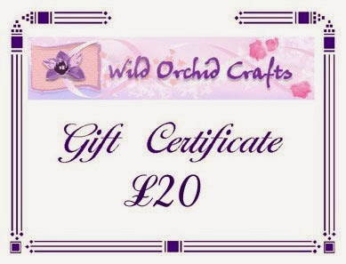 WOC-gift_certificate20