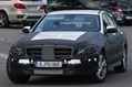 2015-Mercedes-C-Class-Undisguised-Carscoops4