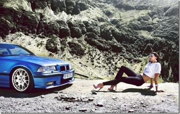 cars-women-hot-44