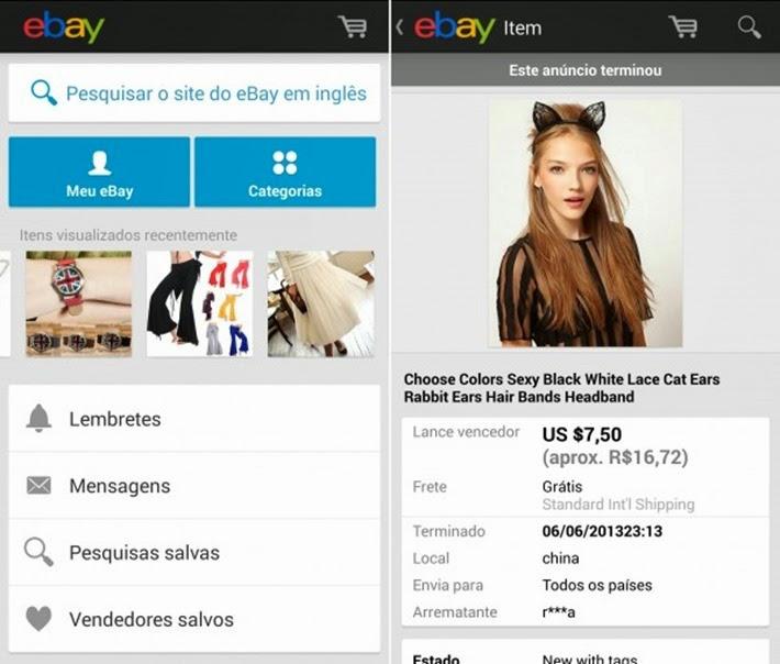 ebay-app-brasil