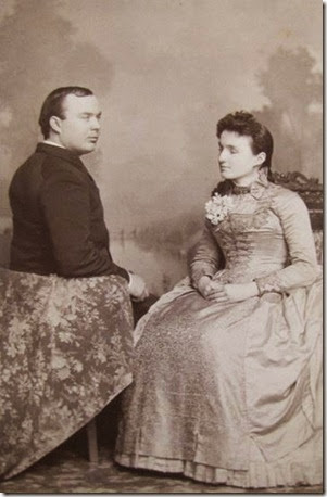 enhanced-buzz-6911-1380831775-11