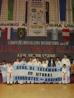 Panamer Brasil 2007 - 009.jpg