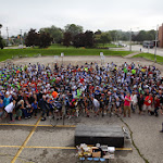 2014 Tour for Kids Ontario - by Victor Crowl