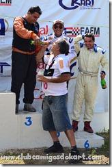 III etapa_Kart_Competicao (243)