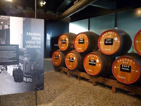 08. Vin de Madeira.JPG