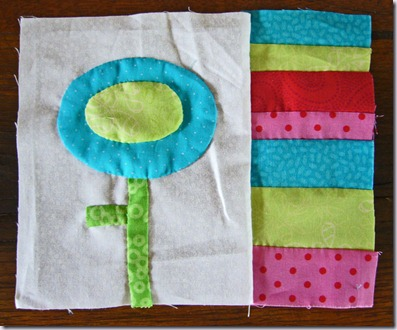 quilt-bloem-streep