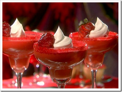 IP0405_Strawberry-Margarita-Mousse_lg