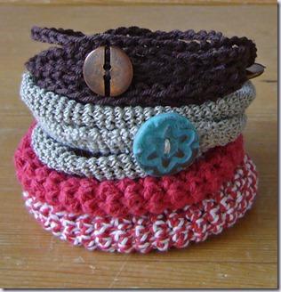 gehaakte-armbanden
