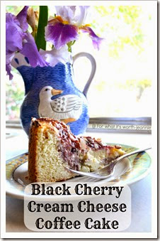 Black_cherry_cream_cheese_coffee_cake_recipe