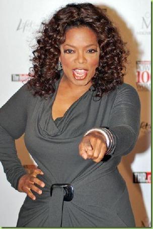 oprah-winfrey_0_0_0x0_360x540