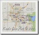 1-IndexMAP - Urban Las Vegas-2