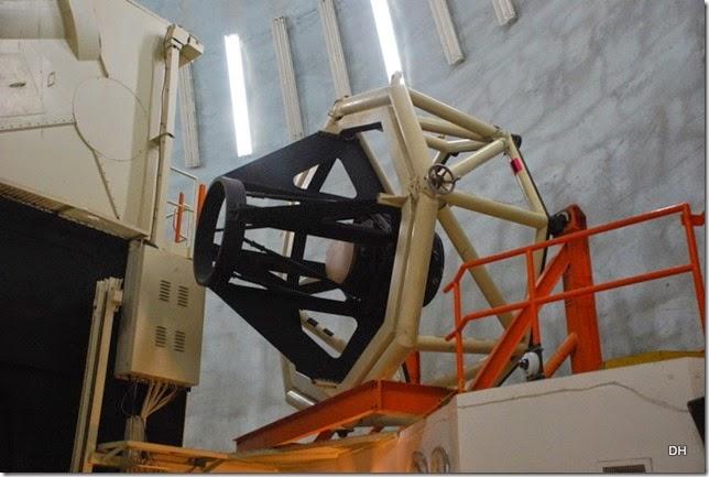02-17-15 McDonald Observatory Fort Davis (39)