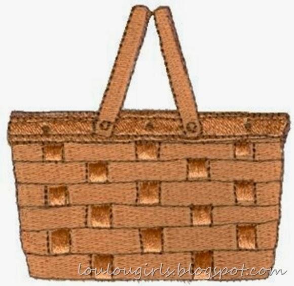 picnic-basket-clip-art2