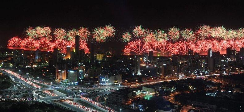 kuwait-fireworks-2