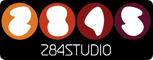 logotipo_284S_01