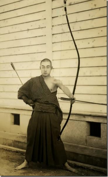real-life-samurais-14