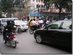 Traffic 3 (2)
