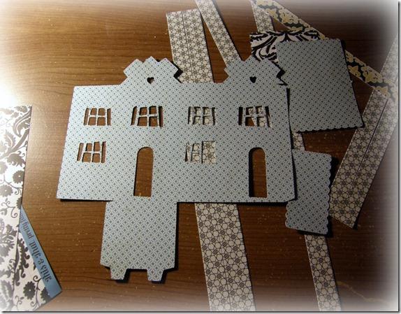 christmashouse1