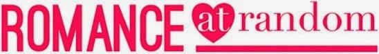 RAR-logo5