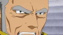 [sage]_Mobile_Suit_Gundam_AGE_-_28_[720p][10bit][EBA1411F].mkv_snapshot_13.58_[2012.04.23_13.26.47]